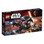 レゴジャパン 75145 レゴ(R)スター・ウォーズ エクリプス・ファイター 【LEGO】