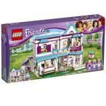 レゴジャパン 41314 レゴ(R)フレンズ ステファニーのオシャレハウス 41314 【LEGO】