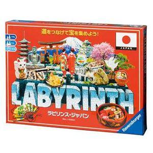 カワダ 82496 0 ラビリンス・ジャパン