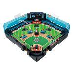 エポック社 野球盤3Dエース スーパーコントロール