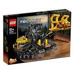 レゴジャパン 42094 トラックローダー 【LEGO】