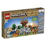 レゴジャパン 21135 レゴ(R)マインクラフト クラフトボックス 2.0 【LEGO】