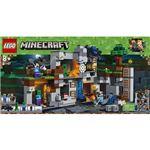 レゴジャパン 21147 ベッドロックの冒険 【LEGO】