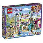 レゴジャパン 41347 ハートレイクシティ リゾート 【LEGO】
