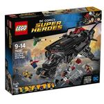 レゴジャパン 76087 レゴ(R)スーパー・ヒーローズ フライングフォックス:バットモービル・エアーリフト・アタック 【LEGO】