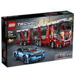 レゴジャパン 42098 車両輸送車 【LEGO】