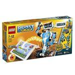 レゴジャパン 17101 レゴ(R)ブースト レゴブースト クリエイティブ・ボックス 【LEGO】