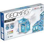 ゲオマグワールドジャパン 023 ゲオマグ プロエル 75PCS (ゲオマグ/知育玩具)