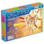 ゲオマグワールドジャパン 262 ゲオマグ カラー64PCS (ゲオマグ/知育玩具)