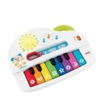 マテルインターナショナル GKV22 バイリンガル・わくわくピアノ