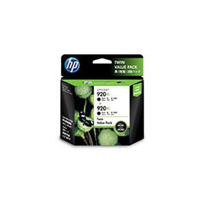 (業務用3セット) HP インクカートリッジ 増量 2コ