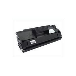 (業務用3セット)【再生品】 NEC リサイクルトナーカートリッジ 【PR-L3650-12】 日本製 - 拡大画像