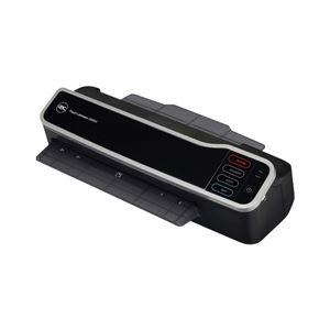 アコブランズ GBCパウチラミネーター GLMC600V
