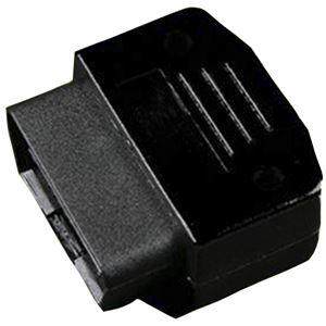OBD2オートドアロックシステム ダイハツ ムーヴコンテ L575S/ L585S
