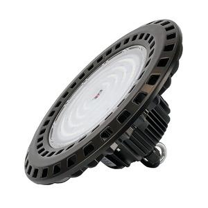 高天井用 UFO型LEDハイベイライト 昼白色 100W 水銀灯400W相当
