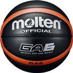 molten(モルテン) GA6 6号(バスケットボール) BGA6-KO