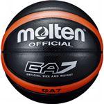 molten(モルテン) GA7 7号(バスケットボール) BGA7-KO