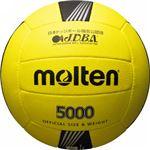 molten(モルテン) ドッジボール 3号 D3C5000
