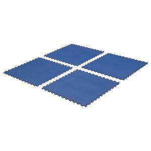 TOEI LIGHT(トーエイライト) ジョイントマットPO18 T1484 - 拡大画像