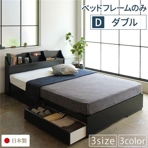 「収納ベッド 通販専門|寝具7得」がオープン!!