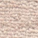 サンゲツカーペット サンエレガンス 色番EL-8 サイズ 220cm 円形 【防ダニ】 【日本製】