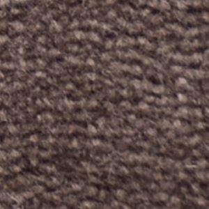 サンゲツカーペット サンビクトリア 色番VT-8 サイズ 220cm 円形 【防ダニ】 【日本製】 - 拡大画像