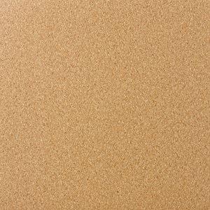 東リ クッションフロアH コルク 色 CF9061 サイズ 182cm巾×1m 【日本製】 - 拡大画像