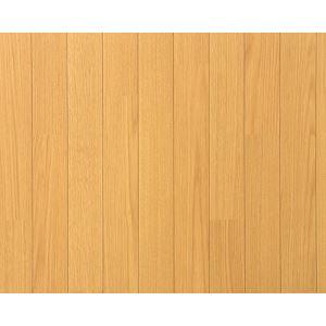 東リ クッションフロア ニュークリネスシート ホワイトオーク 色 CN3103 サイズ 182cm巾×5m 【日本製】 - 拡大画像