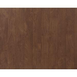 東リ クッションフロア ニュークリネスシート バーチ 色 CN3107 サイズ 182cm巾×5m 【日本製】 - 拡大画像