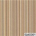 東リ タイルカーペット GA530 サイズ 50cm×50cm 色 GA5301 12枚セット 【日本製】