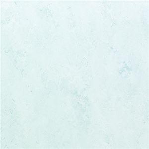 東リ ビニル床タイル フェイソールプルス サイズ 45cm×45cm 色 FPT2033 14枚セット【日本製】 - 拡大画像