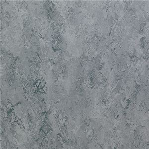 東リ ビニル床タイル フェイソールプルス サイズ 45cm×45cm 色 FPT2039 14枚セット【日本製】 - 拡大画像