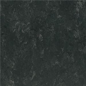 東リ ビニル床タイル フェイソールプルス サイズ 45cm×45cm 色 FPT2040 14枚セット【日本製】 - 拡大画像