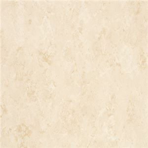 東リ ビニル床タイル フェイソールプルス サイズ 45cm×45cm 色 FPT2042 14枚セット【日本製】 - 拡大画像
