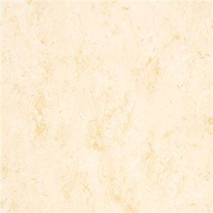 東リ ビニル床タイル フェイソールプルス サイズ 45cm×45cm 色 FPT2050 14枚セット【日本製】 - 拡大画像