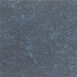 東リ ビニル床タイル フェイソールプルス サイズ 45cm×45cm 色 FPT2057 14枚セット【日本製】 - 拡大画像