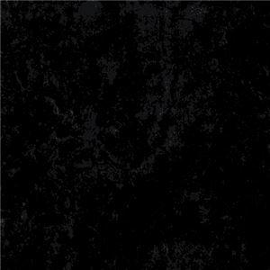 東リ ビニル床タイル ロイヤルストーン サイズ 45cm×45cm 色 PST793 (鏡面)カピストラーノ 14枚セット【日本製】 - 拡大画像