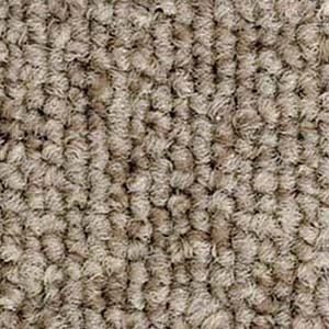防汚性・耐候性・耐薬品性に優れたタイルカーペット サンゲツ NT-700 ベーシック サイズ:50cm×50cm 20枚セット 色番:NT-713【防炎】【日本製】 - 拡大画像