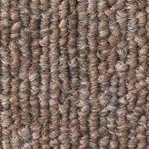 静電性・耐候性・耐薬品性に優れたタイルカーペット サンゲツ NT-350S ベーシックサイズ 50cm×50cm 20枚セット色番 NT-353S 【防炎】 【日本製】 - 拡大画像