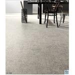 サンゲツ 店舗用クッションフロア アンティーク 品番CM-1205 サイズ 200cm巾×4m