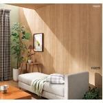 木目調 のり無し壁紙 サンゲツ FE-6225 92.5cm巾 30m巻