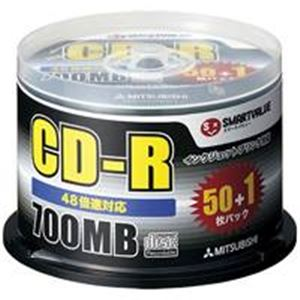 ジョインテックス データ用CD-R255枚 A901J-5 - 拡大画像