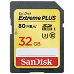 (業務用2セット) サンディスク SDカード 32GB SDSDXS-032G-JU3