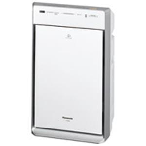 Panasonic(パナソニック) 加湿空気清浄機 F-VXK70-W - 拡大画像