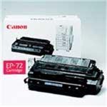 Canon キヤノン トナーカートリッジ 純正 【EP-72】 モノクロ