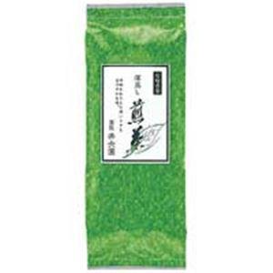 (業務用3セット)井六園 深むし茶 300g/1袋 - 拡大画像