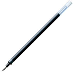 (業務用50セット) 三菱鉛筆 ボールペン替え芯/リフィル 【0.5mm/黒 10本入り】 ゲルインク UMR-5 ×50セット h01