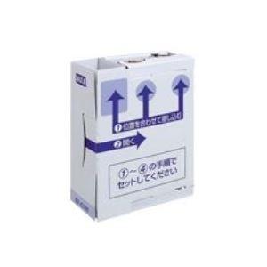 (業務用3セット)マックス EF-100N専用のりカセット EF90003