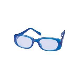 (業務用20セット) ジョインテックス 老眼鏡本体(単品)中度 N888J-BL