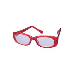 (業務用20セット) ジョインテックス 老眼鏡本体(単品)弱度 N888J-RD